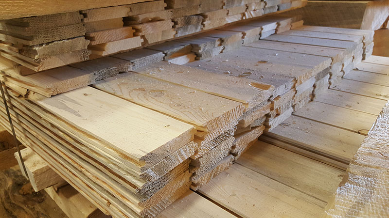 Fire Sale Pine Tongue Groove Flooring